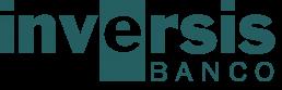 inversis; banco; inversis banco;