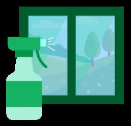 ventana; imdi funds; imdi verde;
